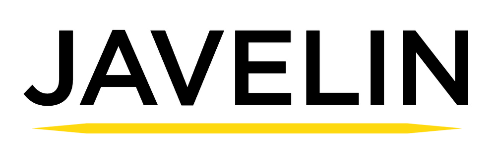 Javelin Logo High Res.jpg