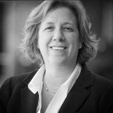 Janice Diner,Founding Partner & CEO, Horizn.