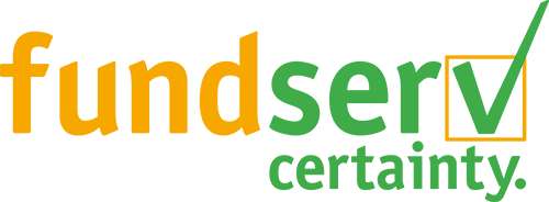 Fundserv_logo_colour_small.png