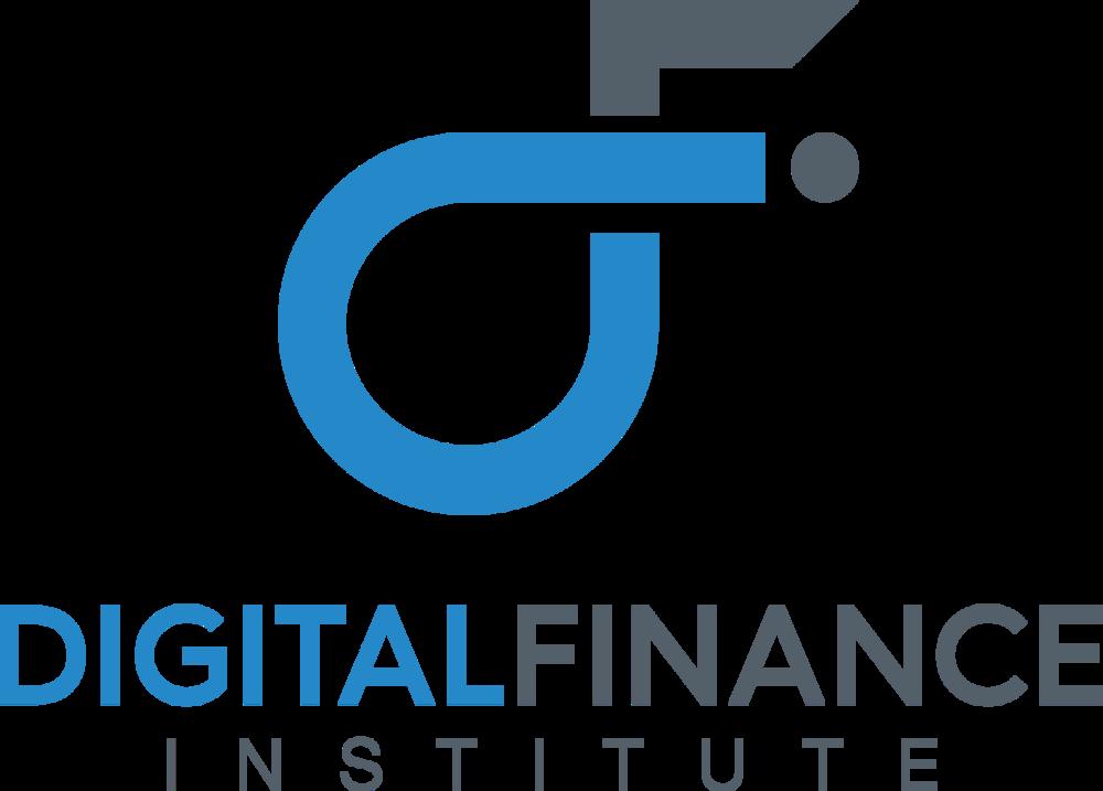 DFI-New-Logo (002).jpg.png