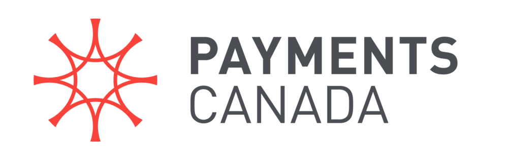 payments canada logo.png