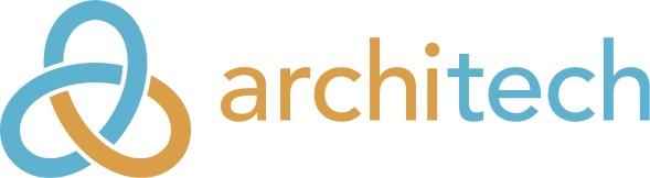 Architech Logo.jpg