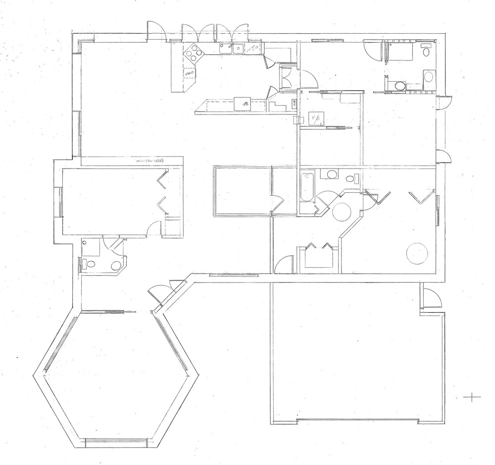 Floor Plan CROP.jpg