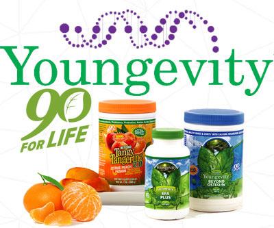 Healthy Start Pak 2.0