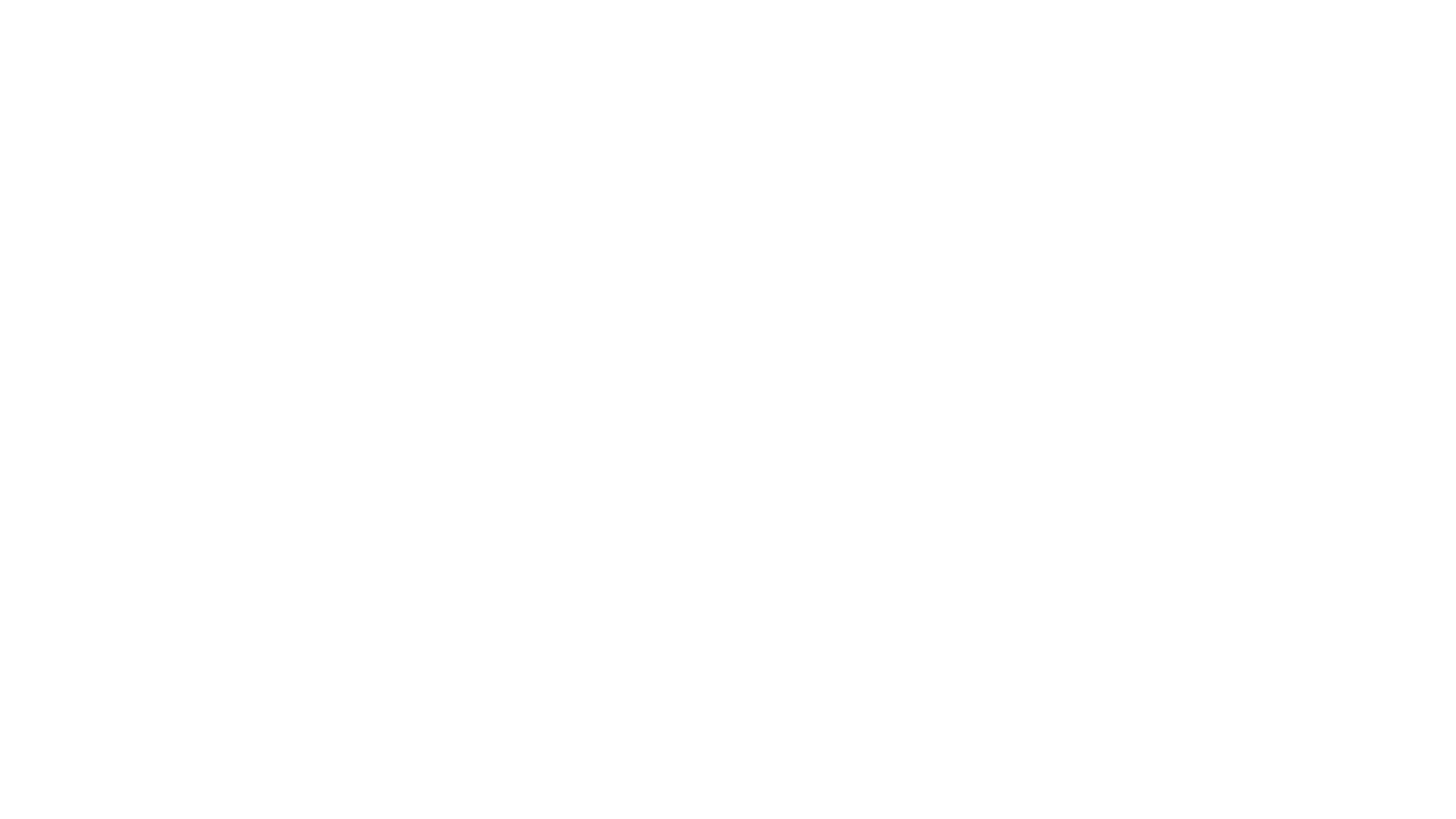The Fairies Want Me Dead