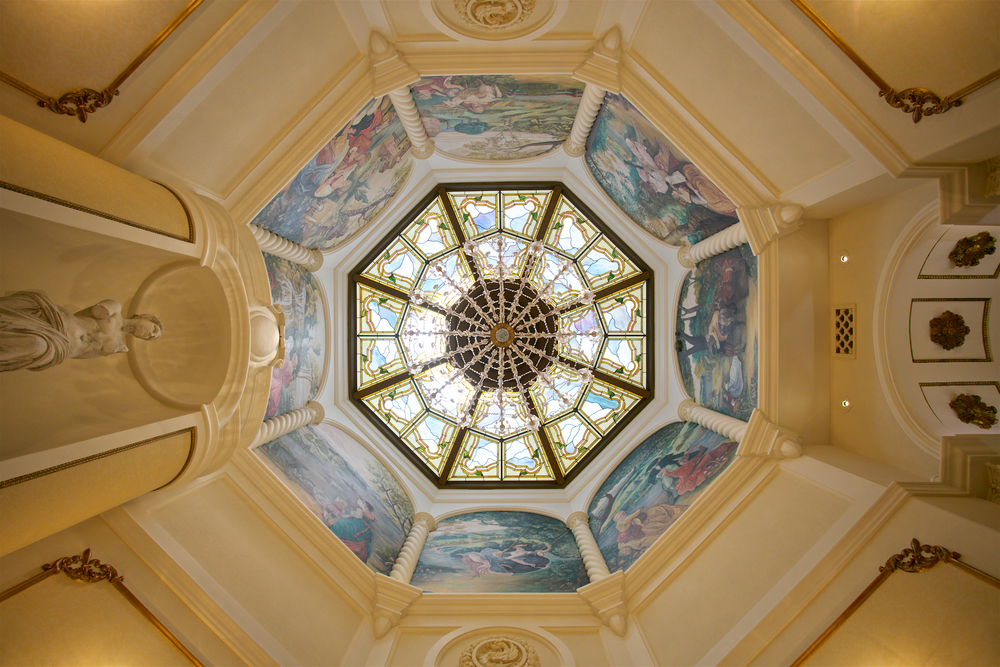 Stain glass dome.jpg