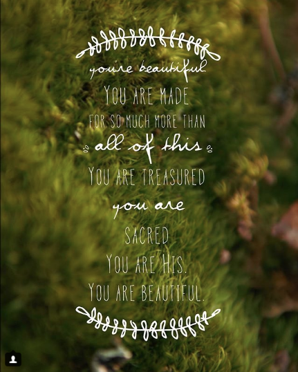 Inspirational Quotes for Women | Psalms | Encouraging Verses | Self Value Quotes | Quotes for the Christian Woman | Nature Quotes | self care | God's Love | www.jasperandfern.com | Winston Salem Photographer | body positive