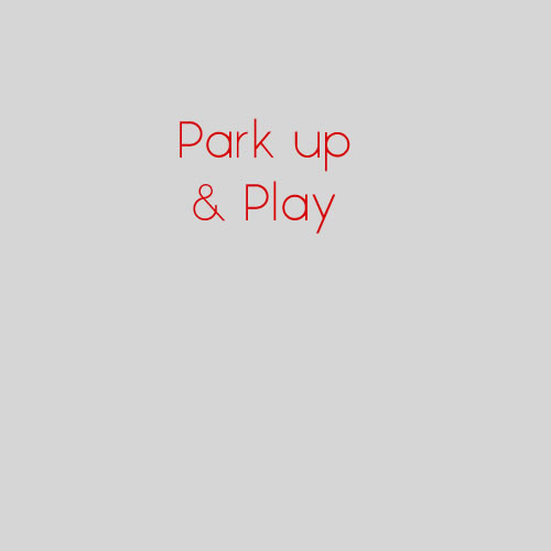 park up and play.jpg