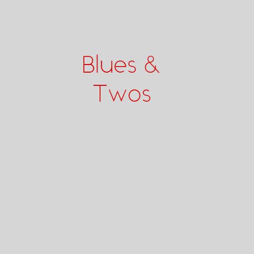 blues and twos.jpg