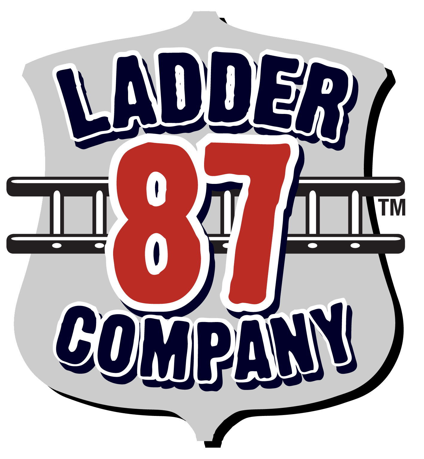Ladder 87 Company