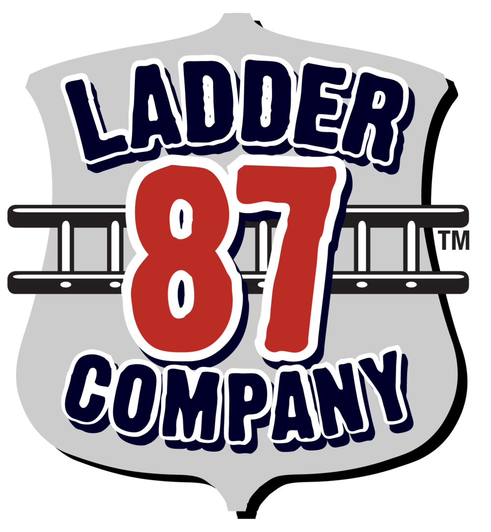 Ladder 87 Logo.png