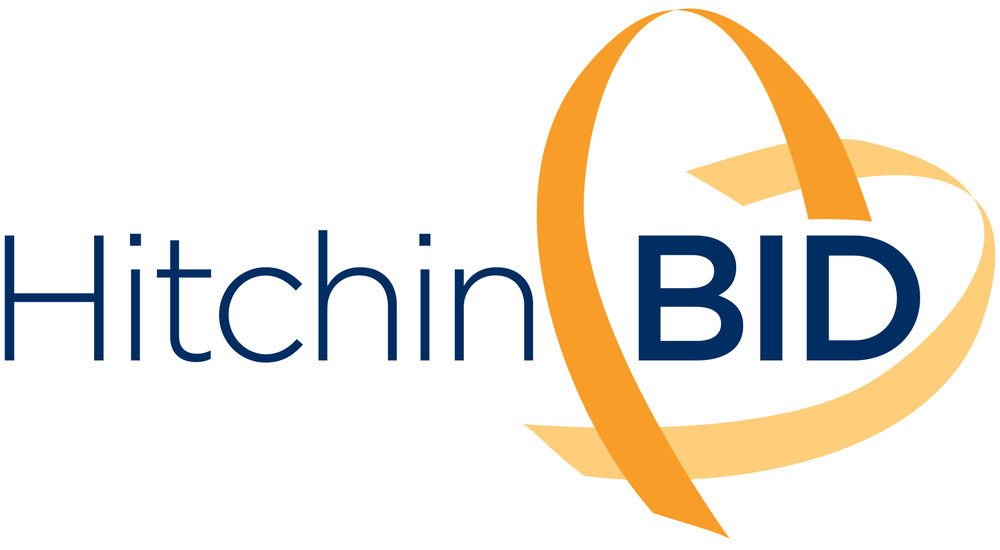 HITCHIN BID LOGO RGB orange (HR) copy.jpg