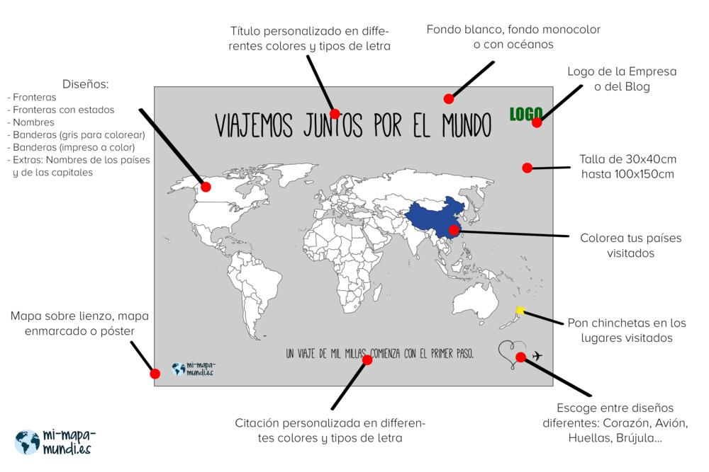 mi-mapa-mundi.es