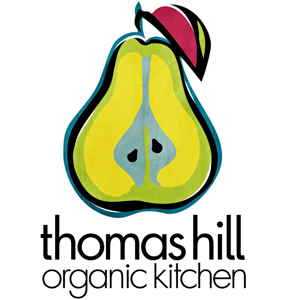 thomas-hill-organic-kitchen