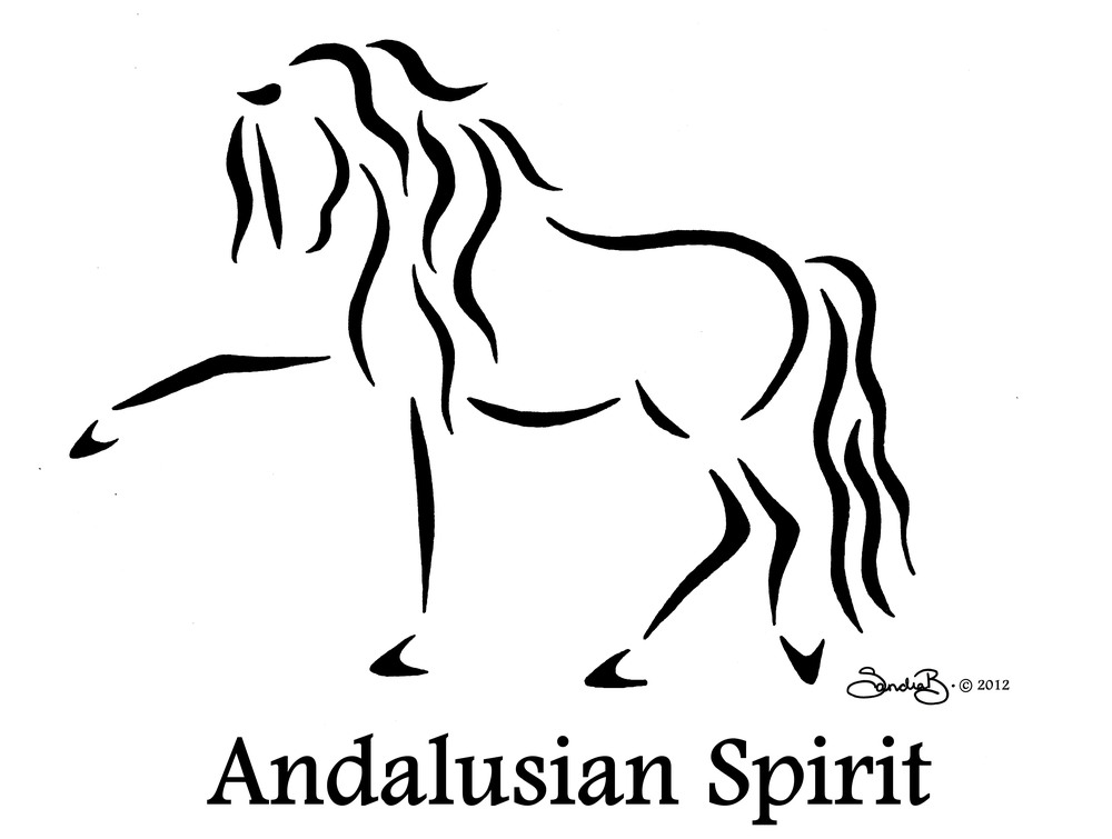 AndalusianFront.jpg