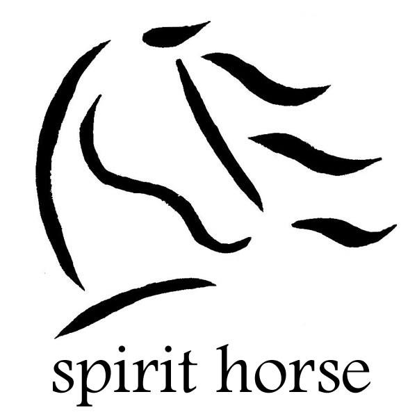 SpiritHorse (1).jpg