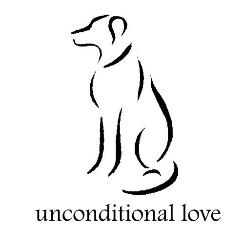 unconditional love.jpg