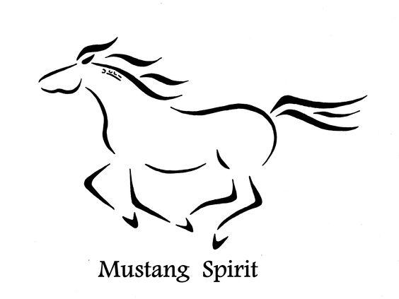 mustang spirit design.jpg