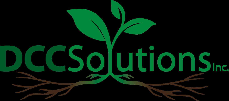 DCC Solutions, Inc