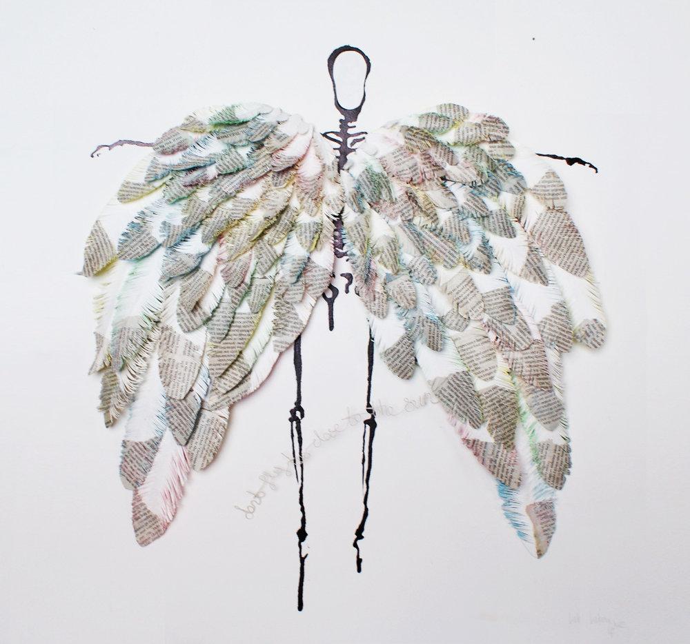 Icarus 01.jpg