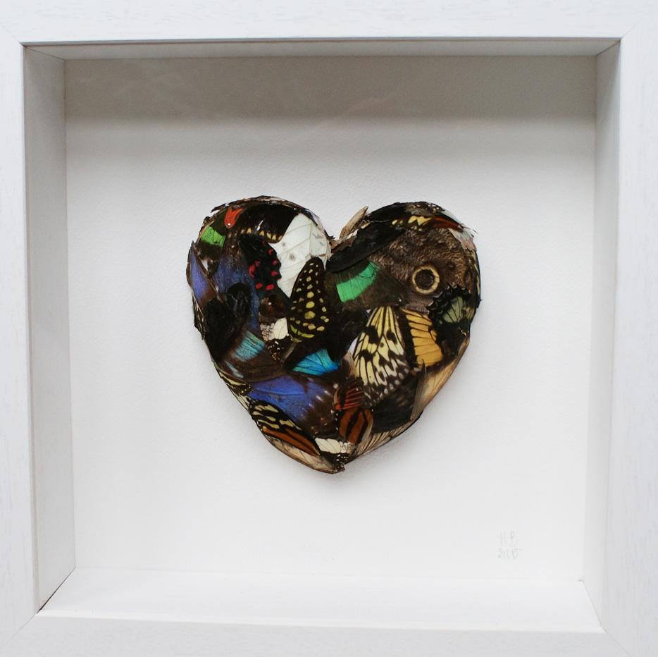HEART 1.jpg
