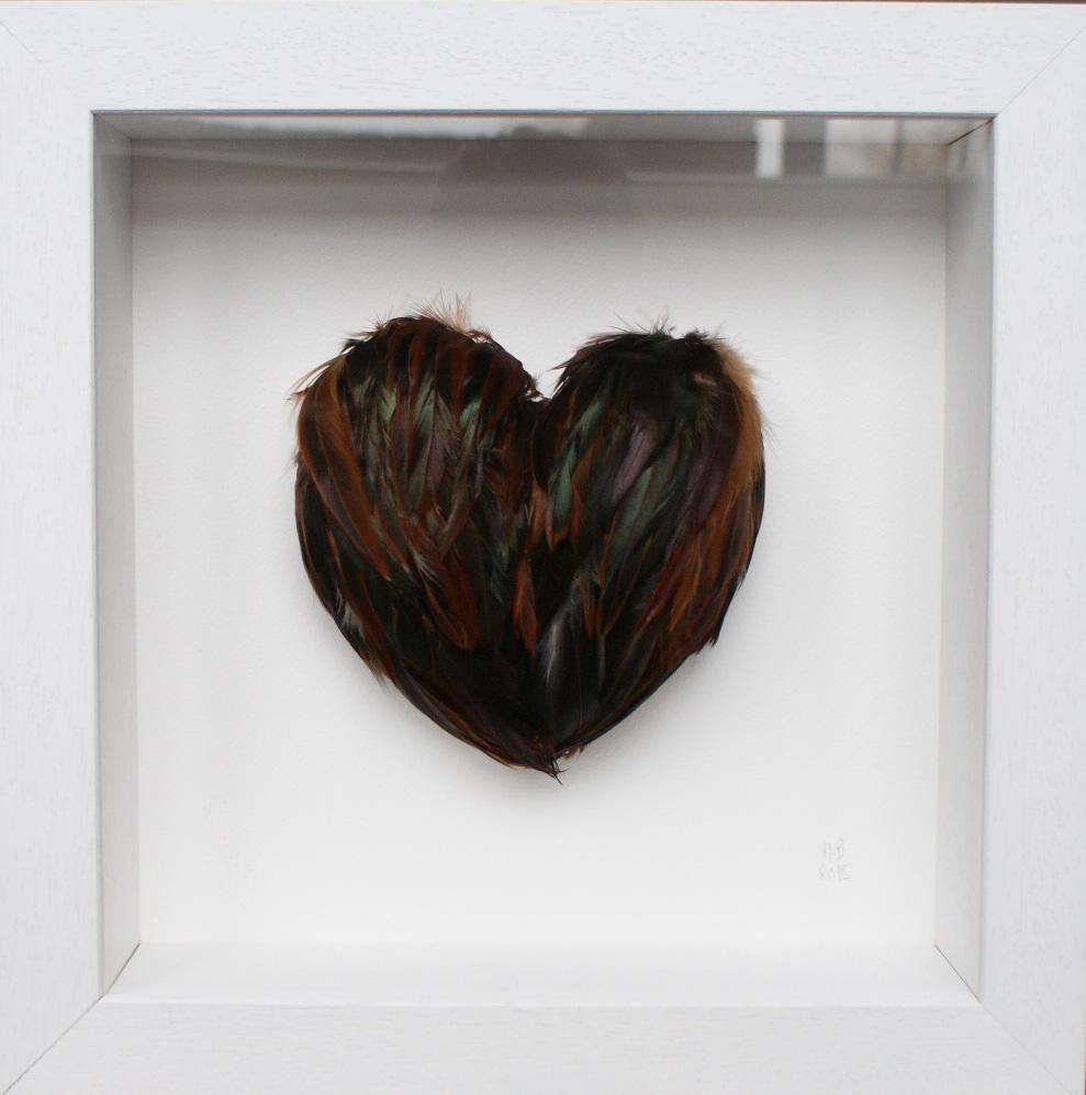 C HEART 1.jpg