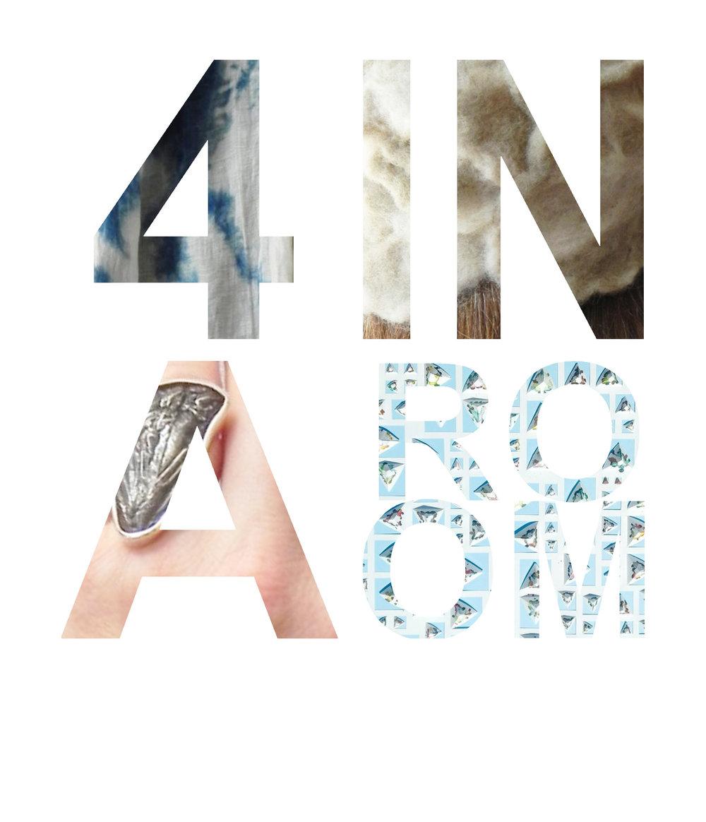 4INAROOM.jpg