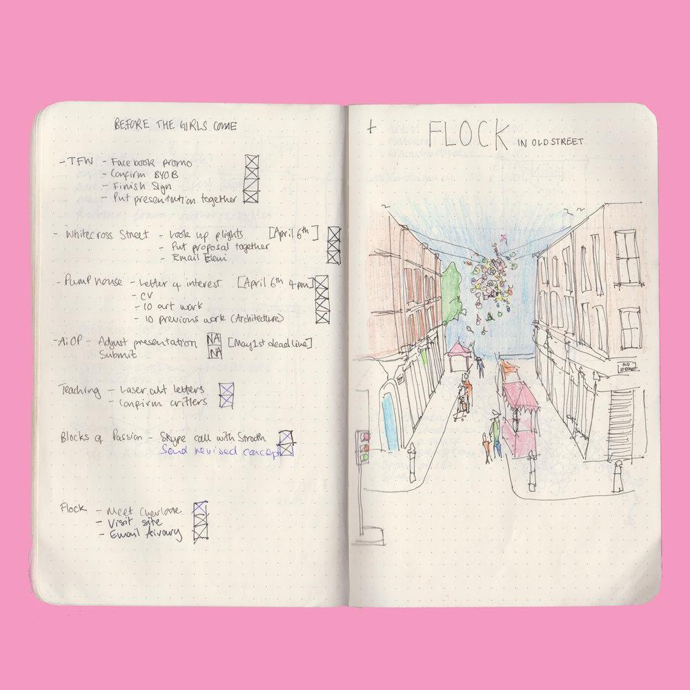 flock sketch.jpg