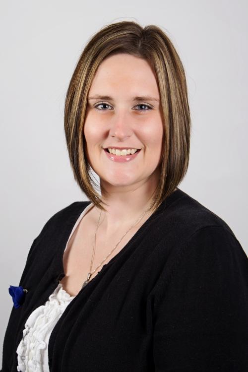 Emmah B Treasurer treasurer @backingtheblueline.org (651) 983-5425
