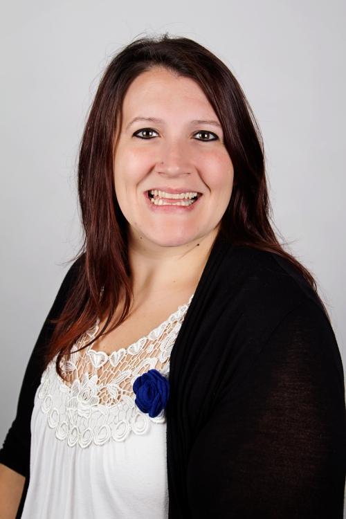 Brooke L President president @backingtheblueline.org (612) 310-6433