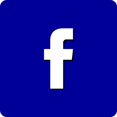 Social_2.jpg