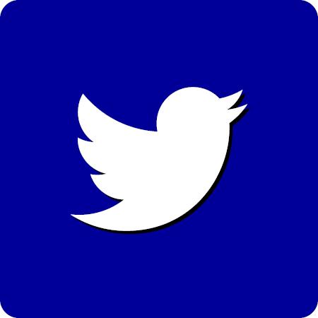 Social_.jpg