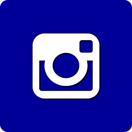 Social_4.jpg
