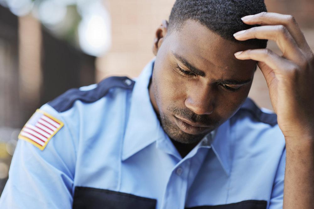 PTSD police.jpg
