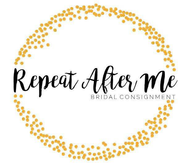 Repeat after me logo.jpg