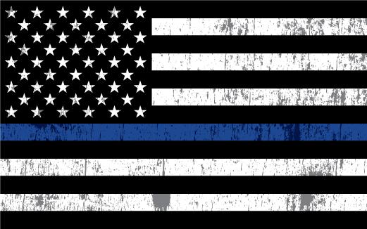 Blue-Line-Flag.jpg