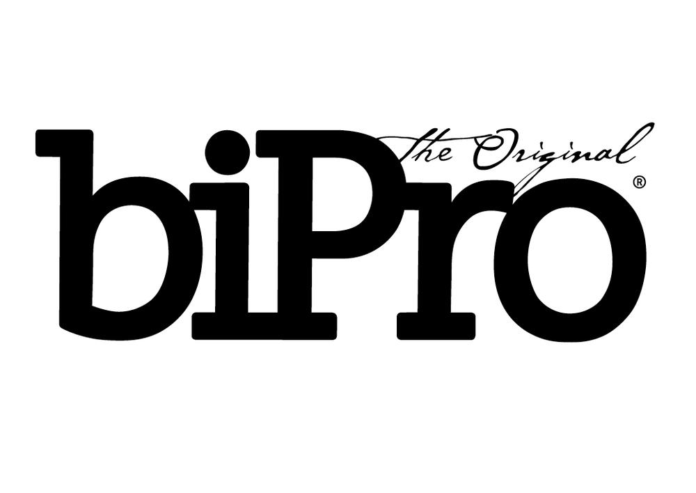 BiPro.png