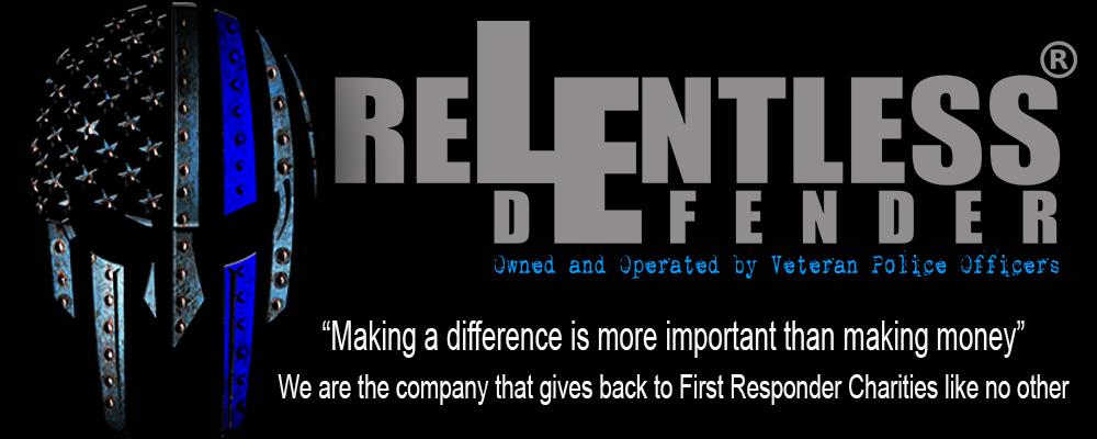 Relentless Defender.png