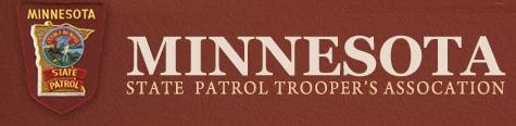MN State Patrol2.png