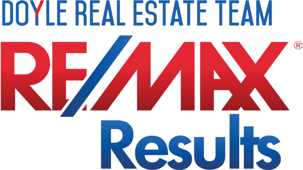Doyle Real Estate Team ReMax Results.png