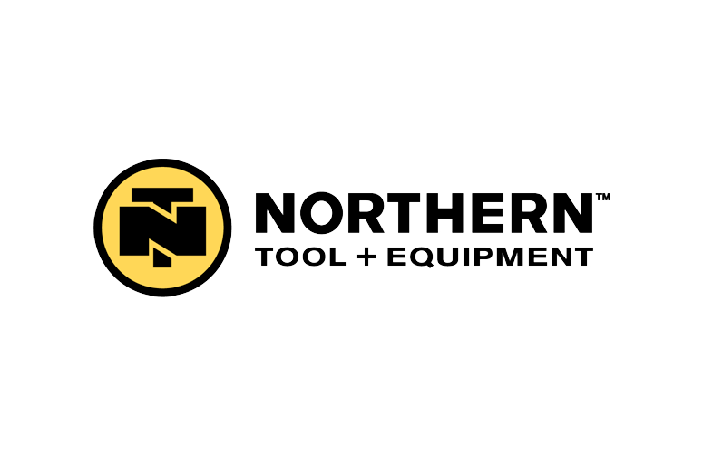 Northern Tool and Equipment .png