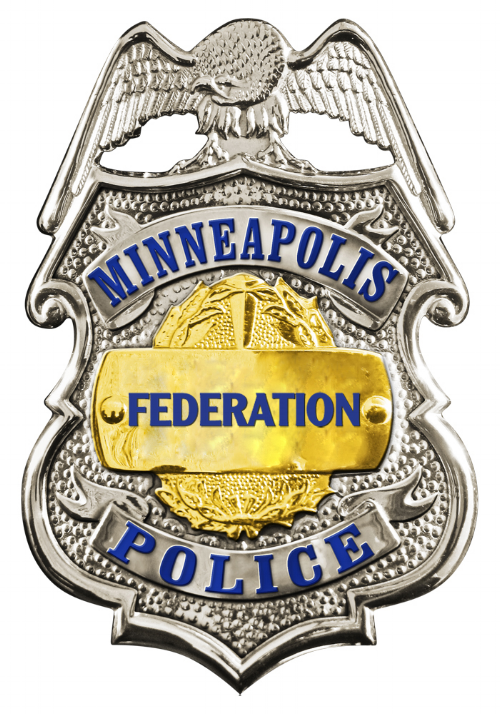 Mpls Police Federation Charities, Inc. .png
