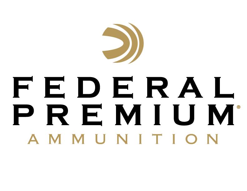 Federal-Premium-Ammunition.png