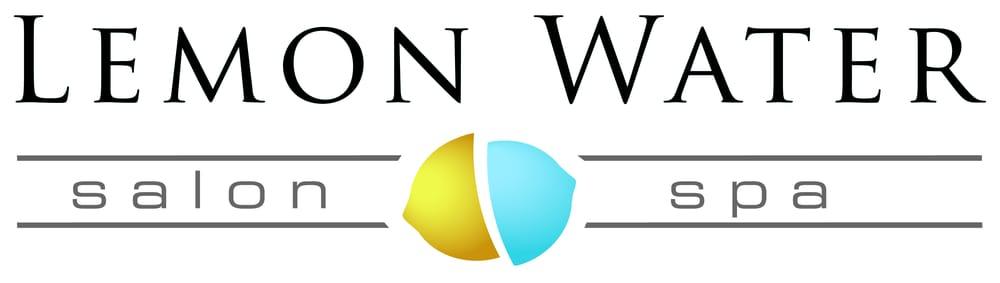 Lemon Water Salon.jpg