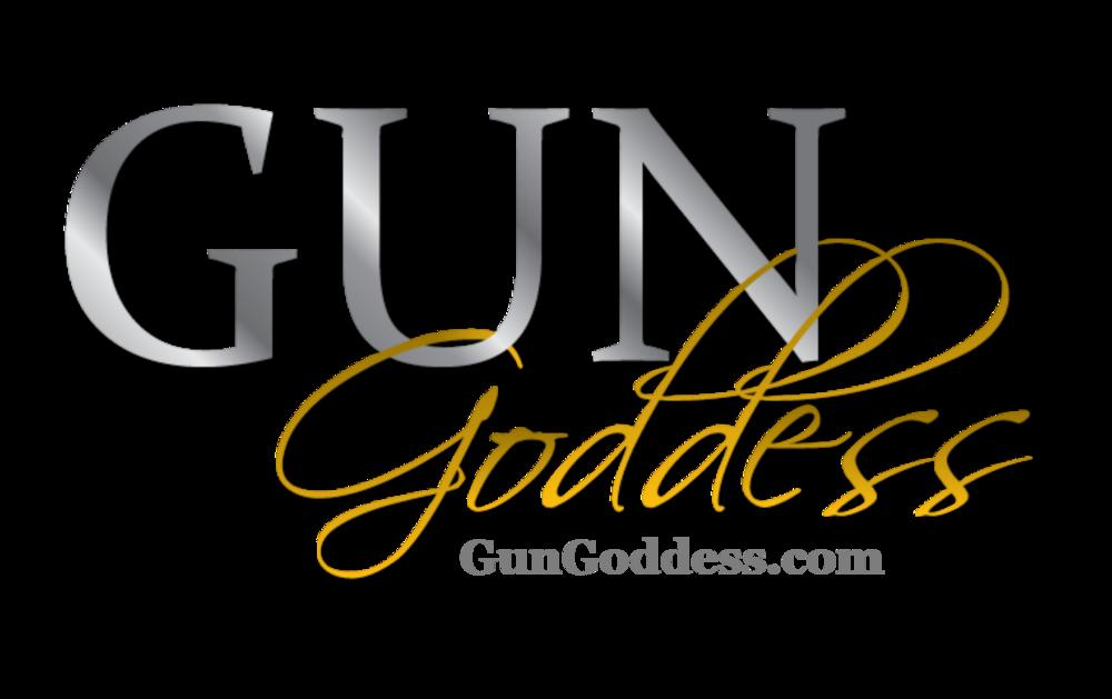 Gun Goddess.png