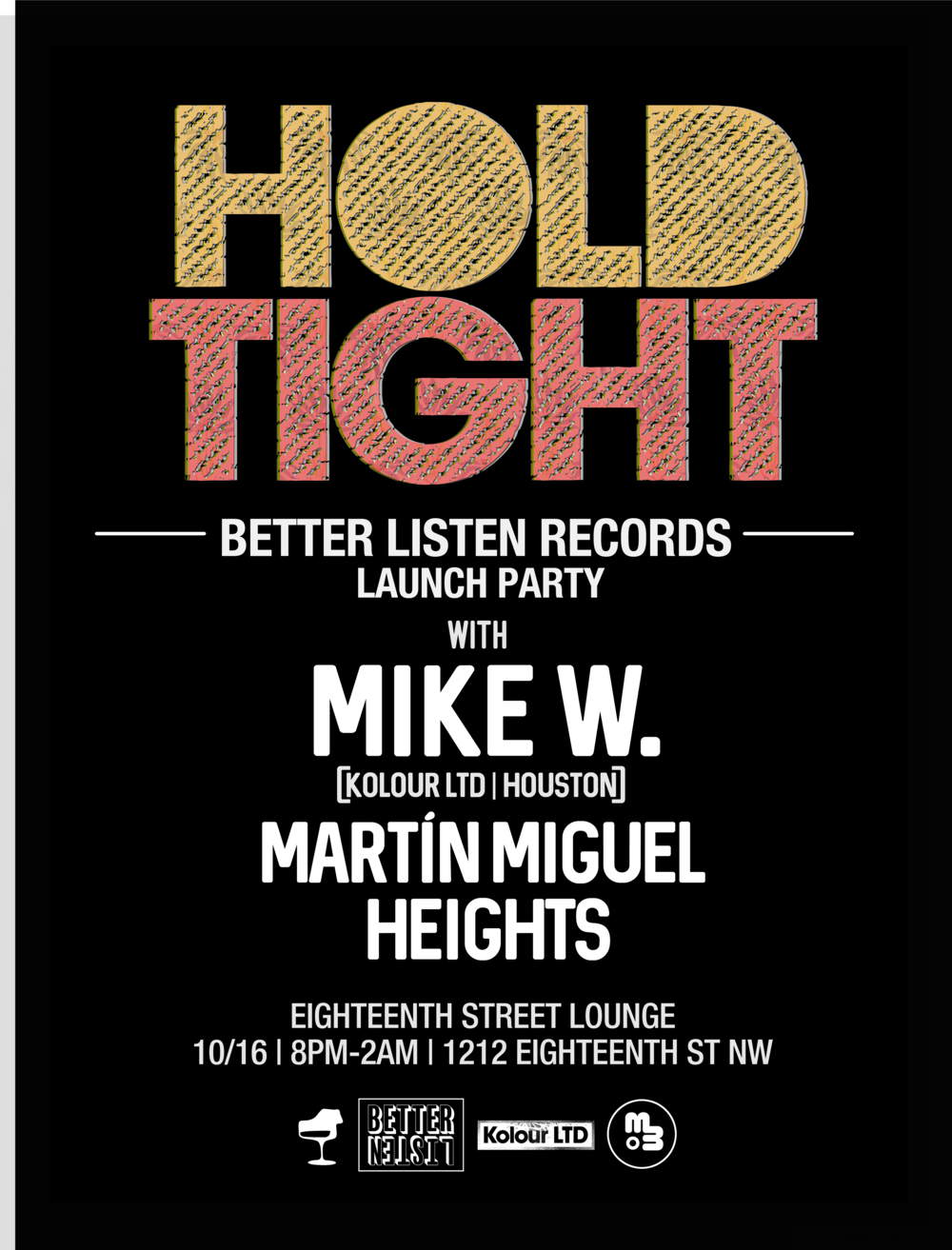 Hold Tight Flyer 10.16 v12.png