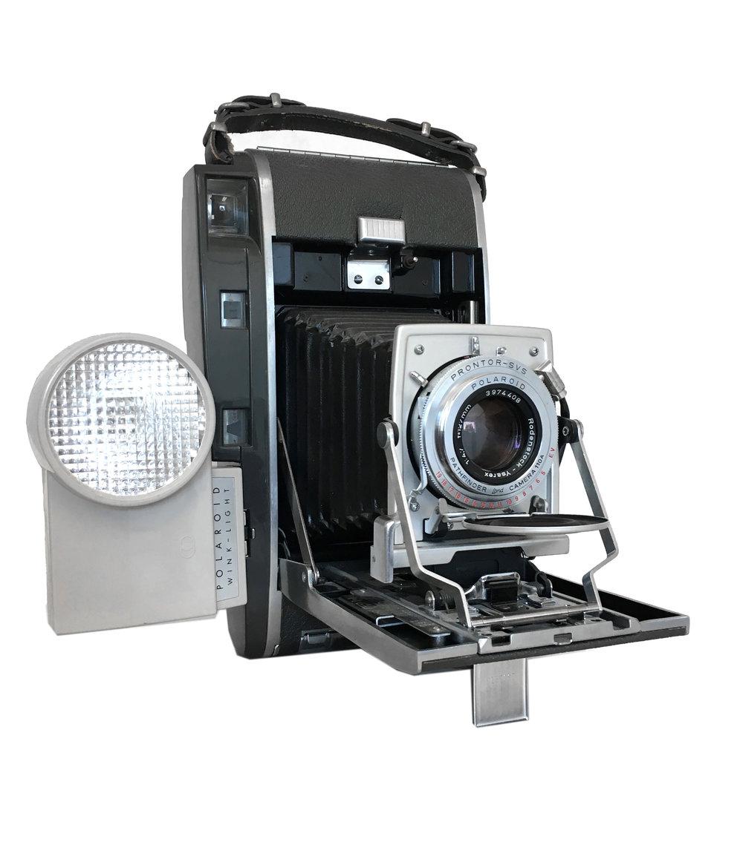 Polaroid 110A.JPG
