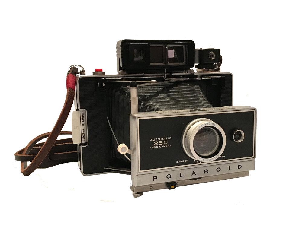 Polaroid 250.jpg