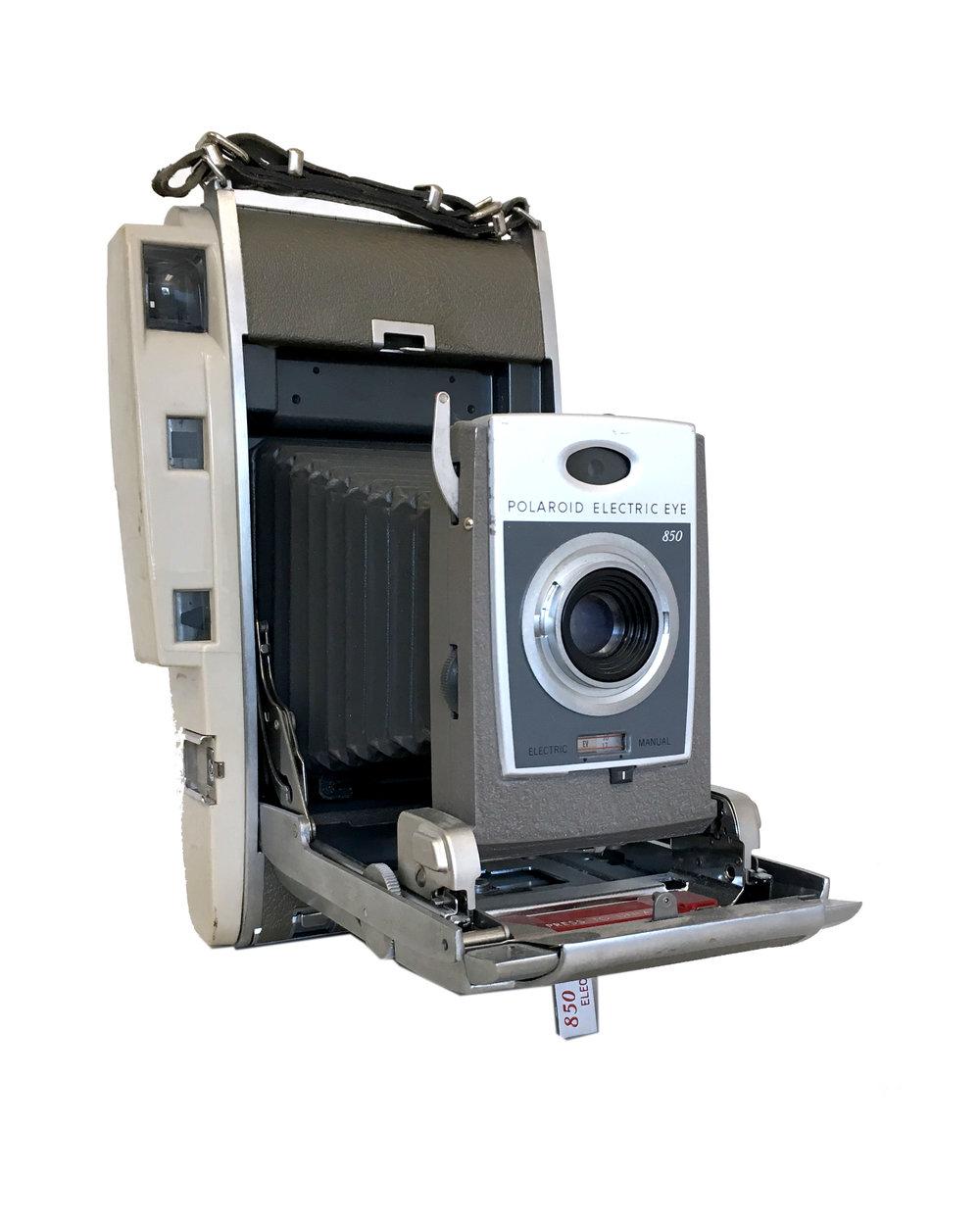 Polaroid 850 (1).jpg