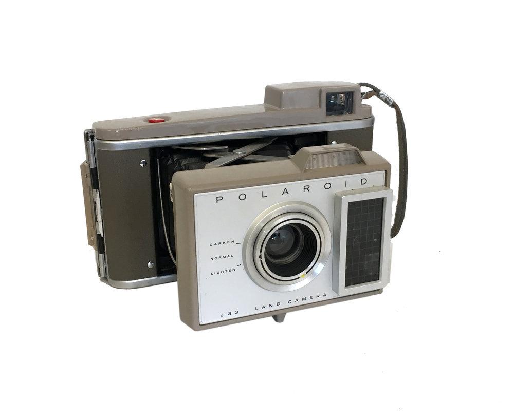 Polaroid J33.jpg